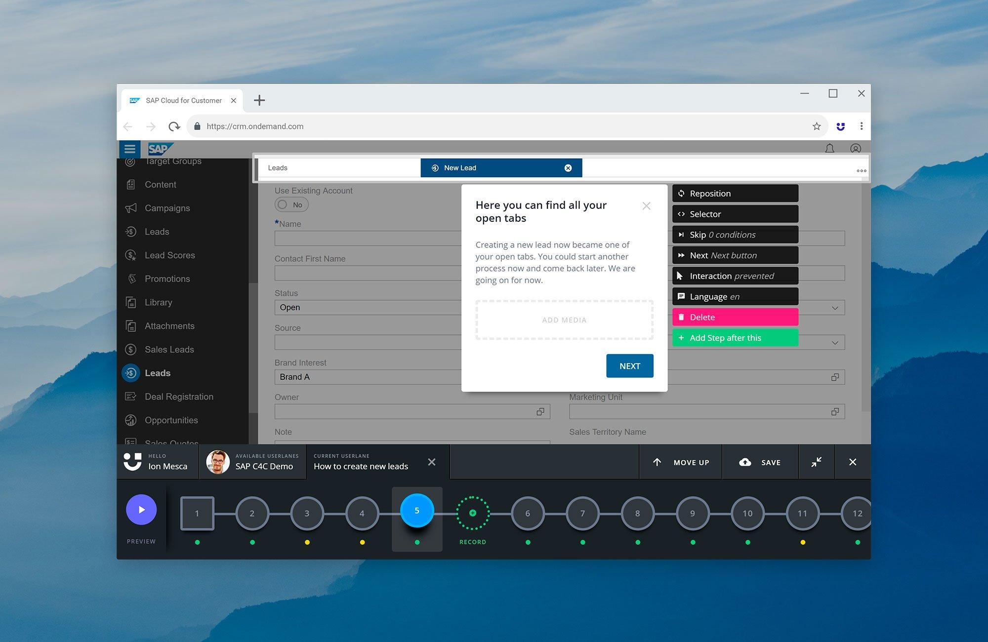 sap_screenshot_editor2_windows_2000x1300
