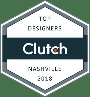Top-Designers-Nashville-2018-Badge