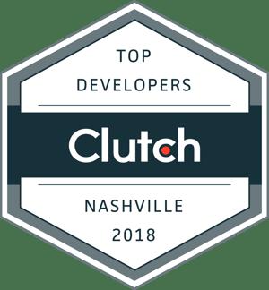 Top-Developers-Nashville-2018-Badge