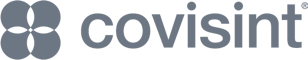 covisint-logo@2x.png