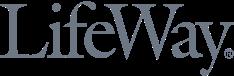 lifeway-logo@2x.png
