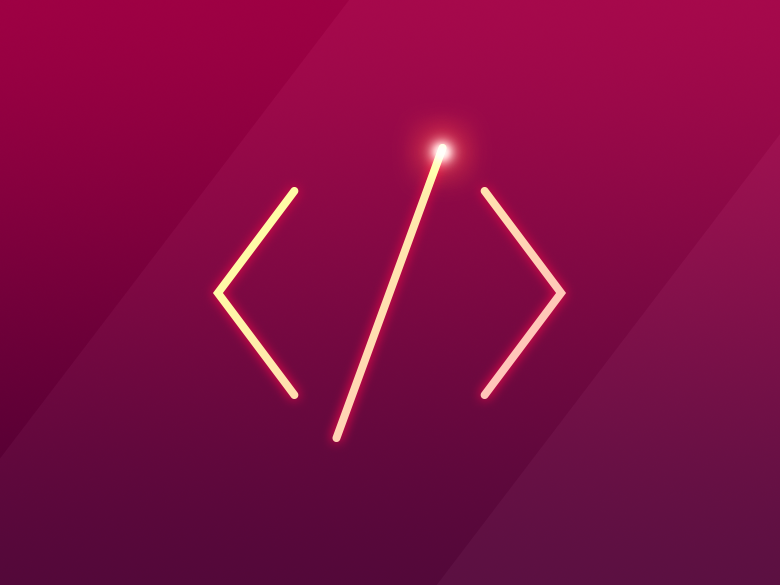 Hiring: Front End Developers